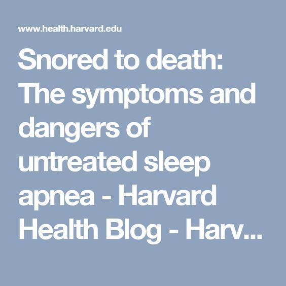 Snoring can be a sign of sleep apnea. Untreated, sleep apnea increases our risk for serious health conditions including stroke and heart attack. ** You can get additional details at the image link. #SleepApnea #Sleepapneasymptoms