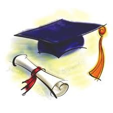I would like to get my bachelor's degree, possibly a master's