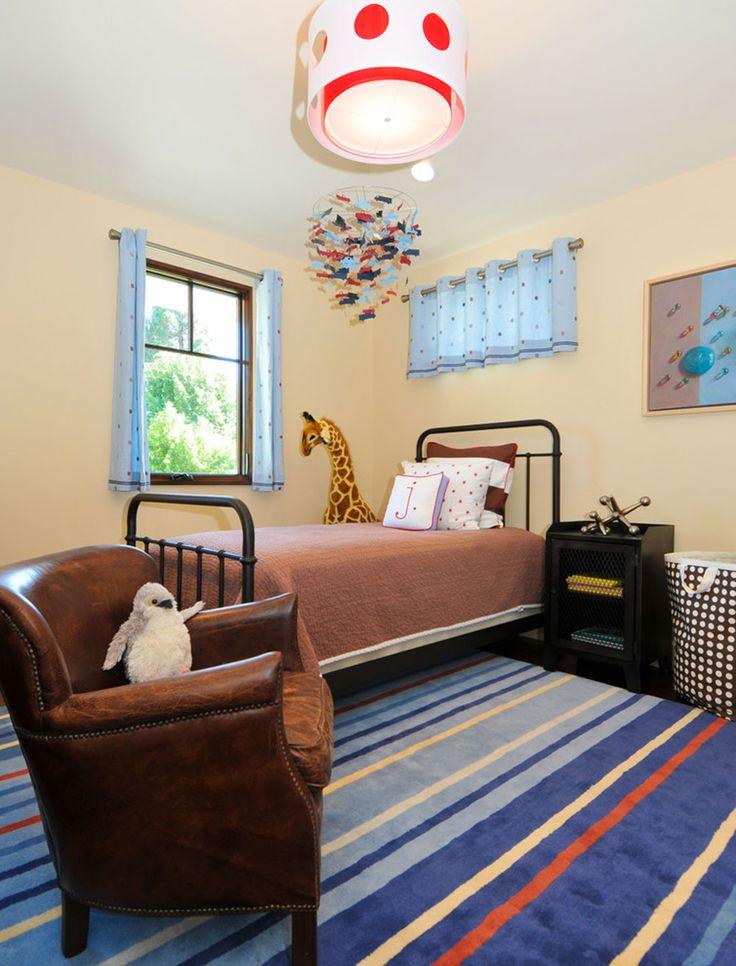 183 best kids room images on pinterest bedroom ideas baby girl nurserys and baby rooms. Black Bedroom Furniture Sets. Home Design Ideas