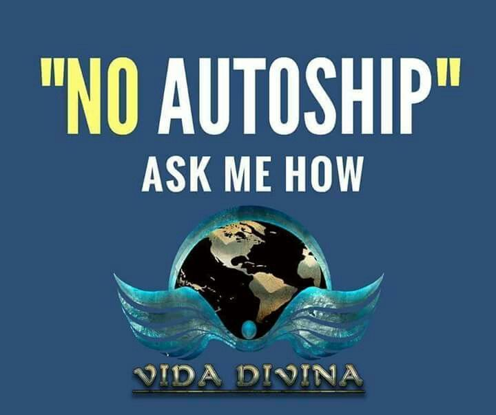Free to join for a limited time:  ✅50% commission! ✅Your own website ✅and much more. #vidadivina #libbyswellness LibbysWellness.vidadivina.com