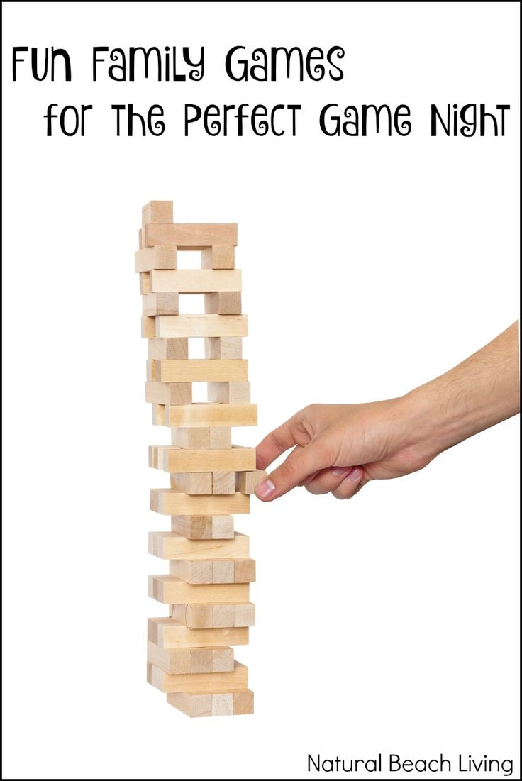 Fun Family Games for the Perfect Game Night, Board games, concentration games, games to play with friends, Great Games for kids and adults, These games will have everyone laughing and having fun.