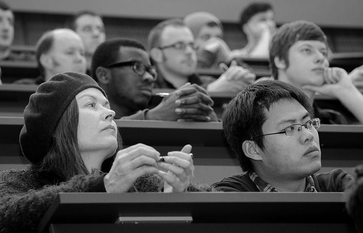 13 best international students images on pinterest ireland irish diversity photo by student mark white lecture hall nui galway fandeluxe Choice Image