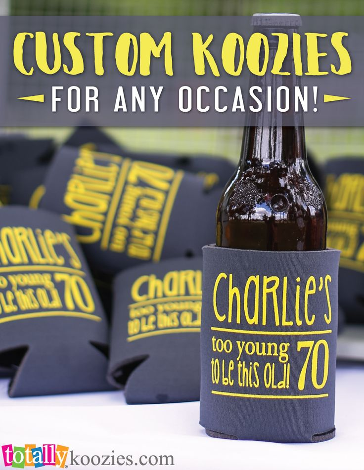 Totally koozies coupon code