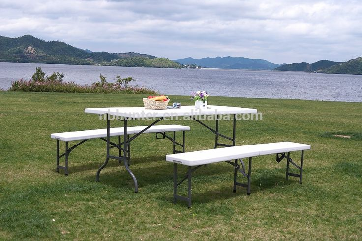 1000 Ideas About Plastic Tables On Pinterest