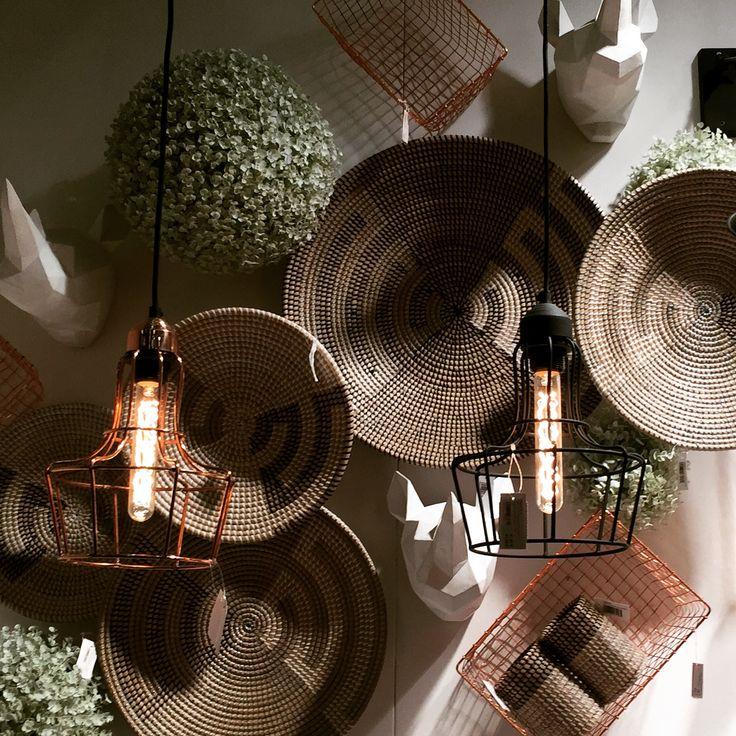 #Texture #Accessories #Copper