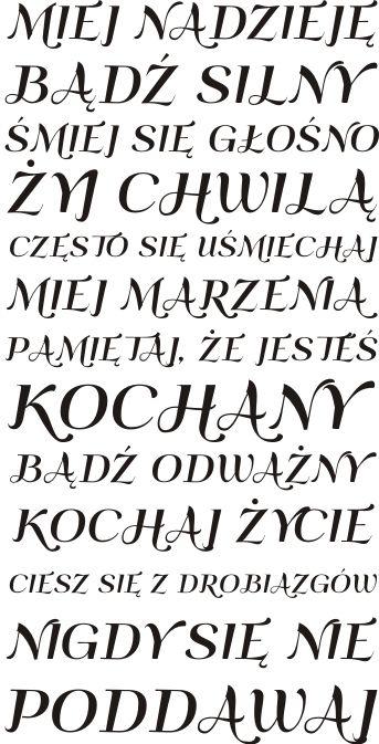http://www.naklejkolandia.pl/galerie/c/cytaty-sentencje-napisy_8428.jpg