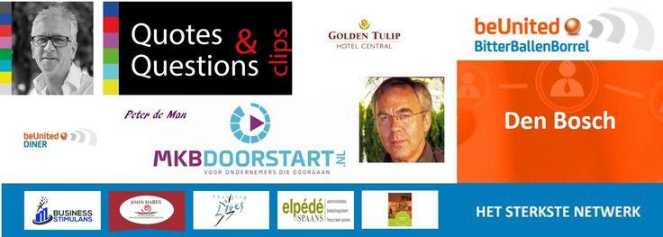 Quotes & Questions voor MKB ondernemers die doorgaan! -… http://www.bitterballenborrel.nl/events/bitterballenborrel-den-bosch-2017-08-03/