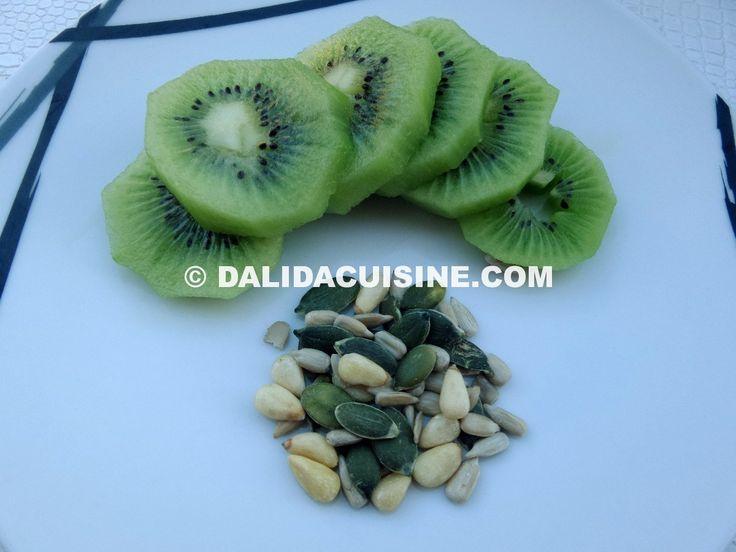 Dieta Rina Meniu Carbohidrati Ziua 32 -MIC DEJUN