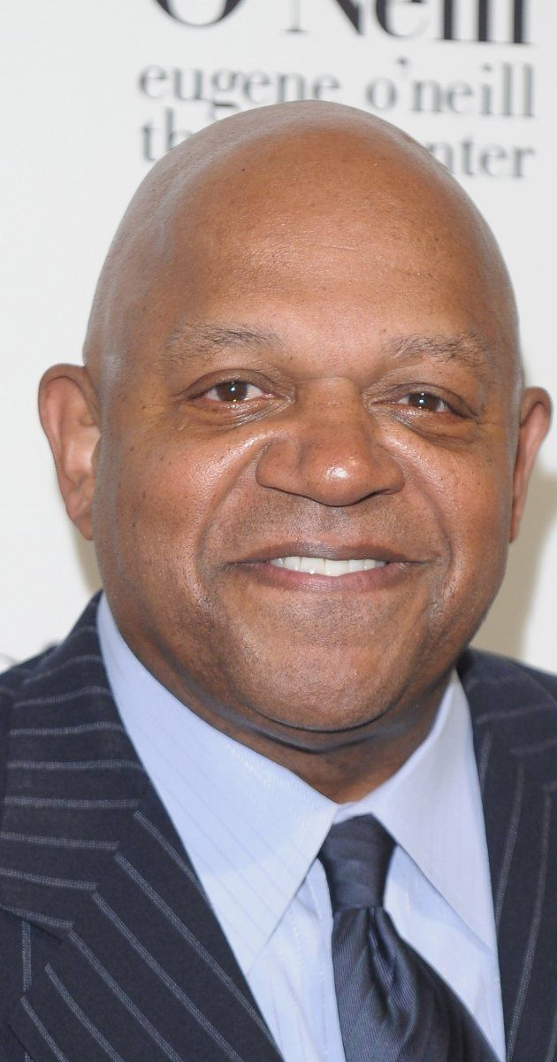 Charles S. Dutton, Actor: Alien³. Charles S. Dutton was born on January 30, 1951 in Baltimore, Maryland, USA as Charles Stanley Dutton. He is an actor and producer, known for Alien³ (1992), Roc (1991) and Gothika (2003). He was previously married to Debbi Morgan.