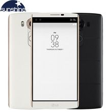 Original LG V10 Hexa Core Mobile Phone 4GB RAM 64GB ROM 5.7'' 16.0MP 2560*1440 LTE 4G Smartphone 2900mAh Battery //Price: $US $198.71 & FREE Shipping //     Get it here---->http://shoppingafter.com/products/original-lg-v10-hexa-core-mobile-phone-4gb-ram-64gb-rom-5-7-16-0mp-25601440-lte-4g-smartphone-2900mah-battery/----Get your smartphone here    #iphoneonly #apple #ios #Android