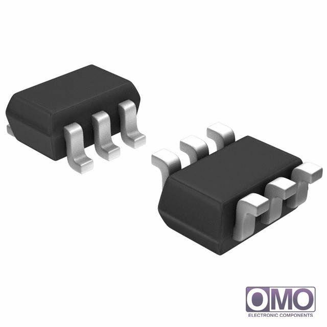 74LVC1G175GW-Q100H,74LVC1G175GW-Q100H price,original 74LVC1G175GW-Q100H,74LVC1G175GW-Q100H distributor,NXP Semiconductors/Freescale Semiconductor, Inc.  74LVC1G175GW-Q100H,74LVC1G175GW-Q100H in stock,74LVC1G175GW-Q100H inventory,74LVC1G175GW-Q100H datasheet PDF,74LVC1G175GW-Q100H omoelec.com http://www.omoelec.com/products-details/74LVC1G175GW-Q100H/OMO-4827002.html
