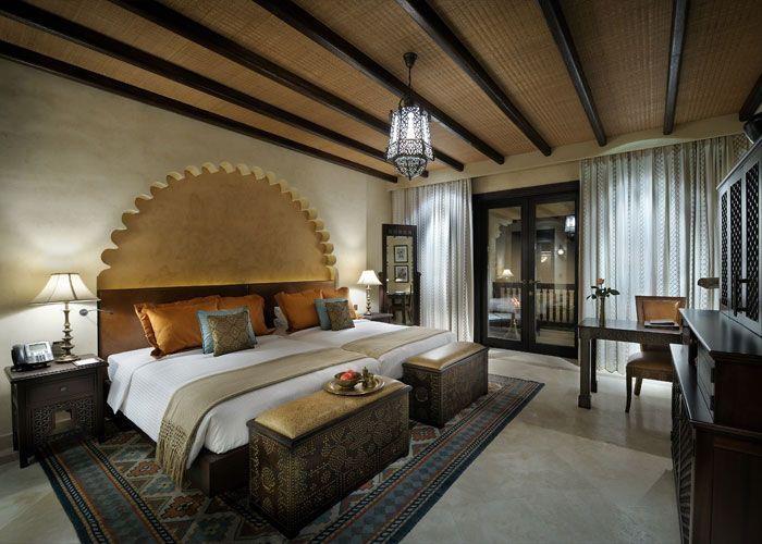 Die besten 25+ arabisches Schlafzimmer Ideen auf Pinterest
