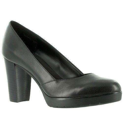 Clark Womens Shoes Site Macys Com