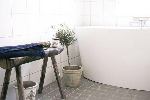 kakel badrum grå beige - Sök på Google