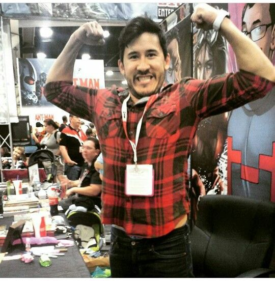 HIS FLANNEL! ITS POWERS ARE WORKING ON MY FANGIRLY ...