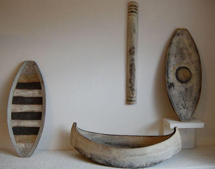Google Image Result for http://www.durnhillfarm.co.uk/gallery/ceramics_12.jpg