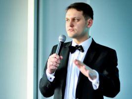 O komunikacji #SMS i imprezie #KongreOnline #Marketing rozmawiamy z Arkiem Widawskim. Zapraszamy do lektury wywiadu: