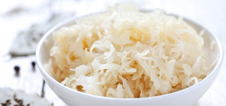 Healthy probiotic bacteria may not sound as appealing as the ever popular goji berry or raw cacao nibs, but fermented foods provide powerful nutrients that can transform the health of your entire