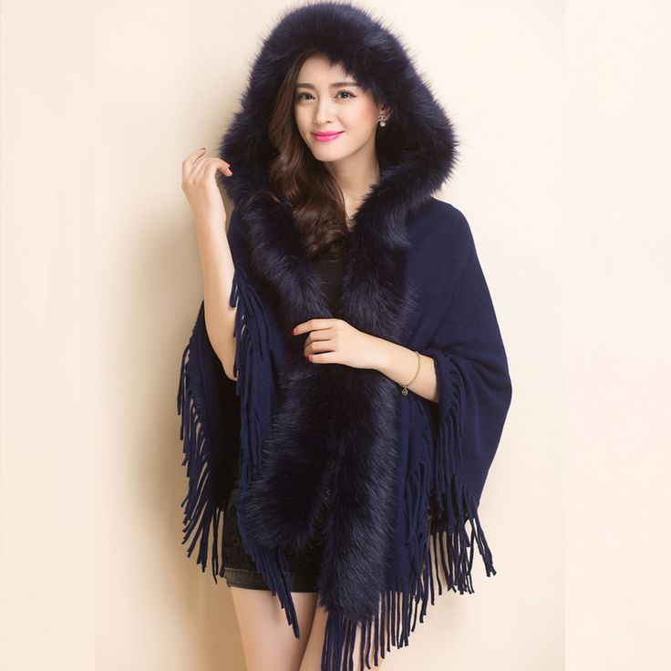 Cheap cardigans to wear with dresses, Buy Quality sweater knit directly from China cardigan grey Suppliers: