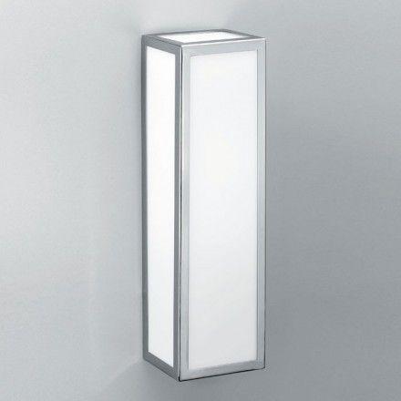 7 best Luminaires de salle de bain images on Pinterest | Lights ...
