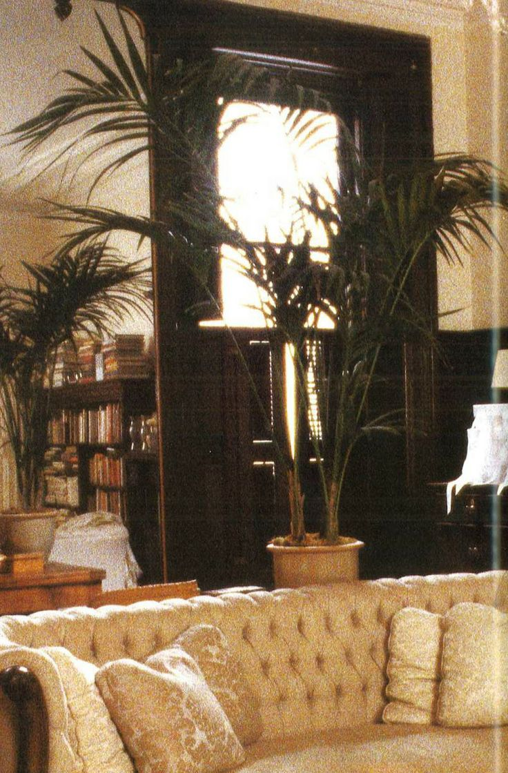 british colonial style  british colonial style: american colonial homes brandon inge