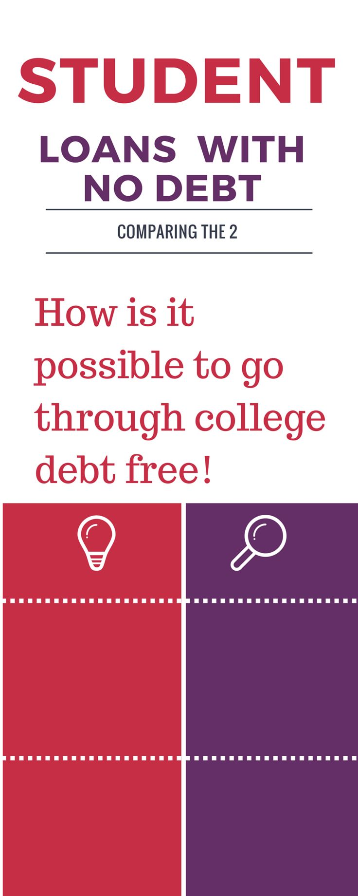 The most popular types of student loans with no credit check are federal student loans, namely Stafford and Perkins loans. As these are federal student loans http://bankreferralcoupon.com/2015/04/03/student-loans-with-no-credit/