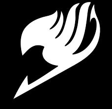 Image result for fairy tail emblem