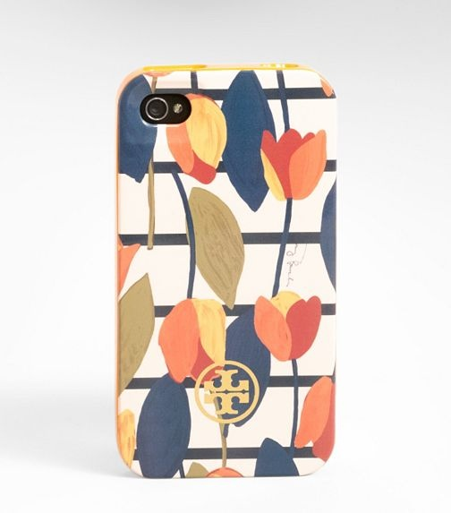 TB iphone caseIphone Cases, Prints Iphone, Iphone Covers, Burch Iphone, Toryburch, Tb Iphone