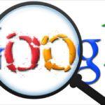 Google Ahora Te Permite Personalizar Tu Feed De Noticias