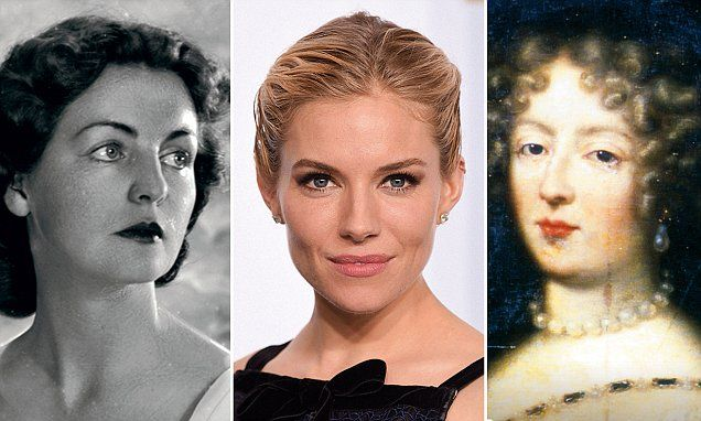 The 300-year-old beauty secret that has been brought back to life