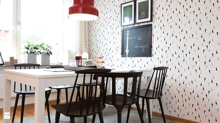14 pomysłów na oryginalną dekorację ściany - Homebook.pl