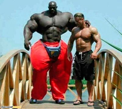 hulk-africano | Fotos Graciosas | Pinterest | Diversity