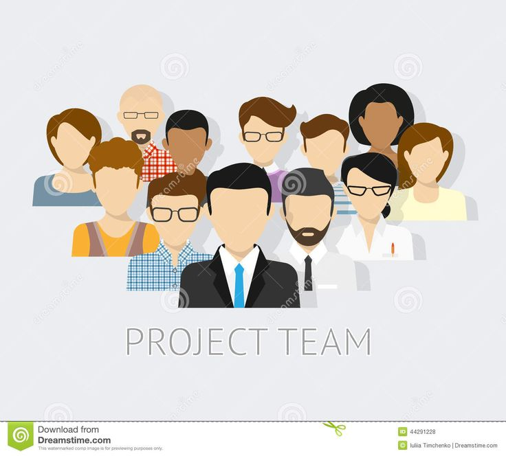 Team Project: 1000+ Ideas About Software Requirements Specification On