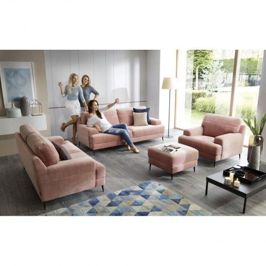 Meble do salonu | Meble do pokoju #TwojeMeble #TwojaSofa #Sofa #MONDO #GalaCollezione
