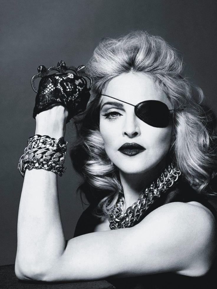 Marilyn Monroe | Marilyn monroe portrait, Marilyn monroe