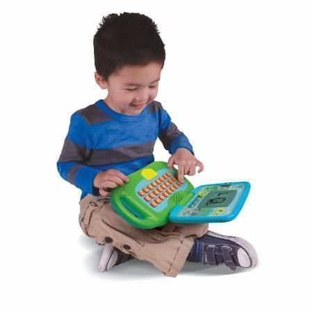 best Inexpensive Christmas Gifts kids #gifts #christmas #xmas #presents #kidstoys #toys