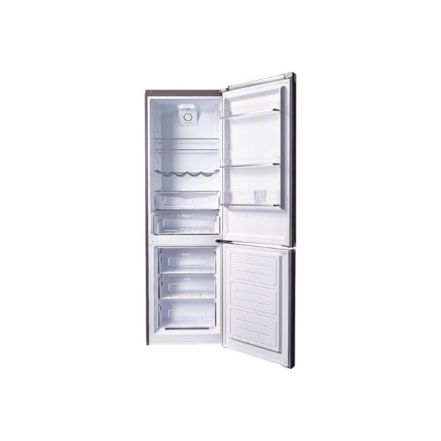 Frigo Table Top Boulanger Refrigerateur Table Top Encastrable Siemens Refrigerateur Grand Refrigerateur Table Top Frigo Encastrable Refrigerateur