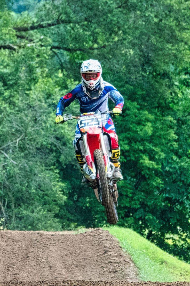 Beautiful Dirt Riding Picture in 2020 Bike lovers, Dirt