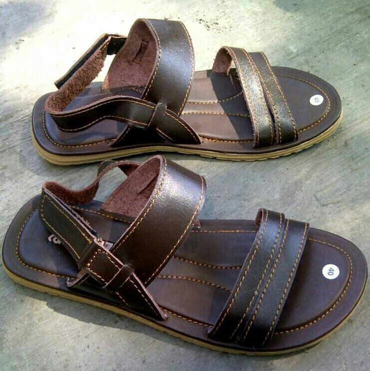 https://www.tokopedia.com/sabukkulitmurah/sandal-kulit-asli-gps-019