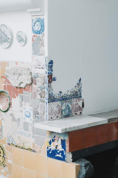 Villa and Studio of Bohdan Lachert