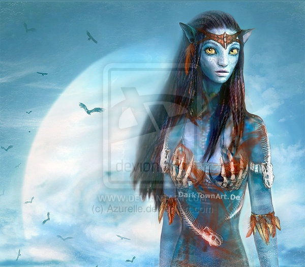 Avatar Movie Drawings: 84 Best Avatar Movie Images On Pinterest