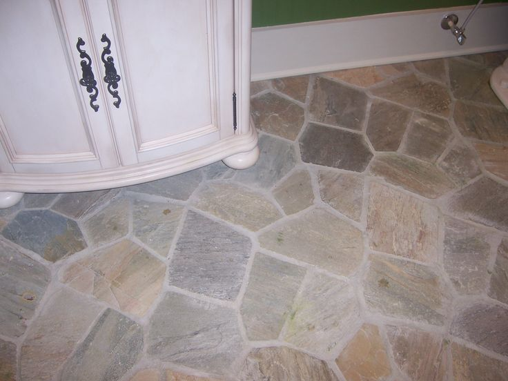 Unique Tile For New Natural Stone And Tile Indianapolis And Natural Stone  Tile Discount