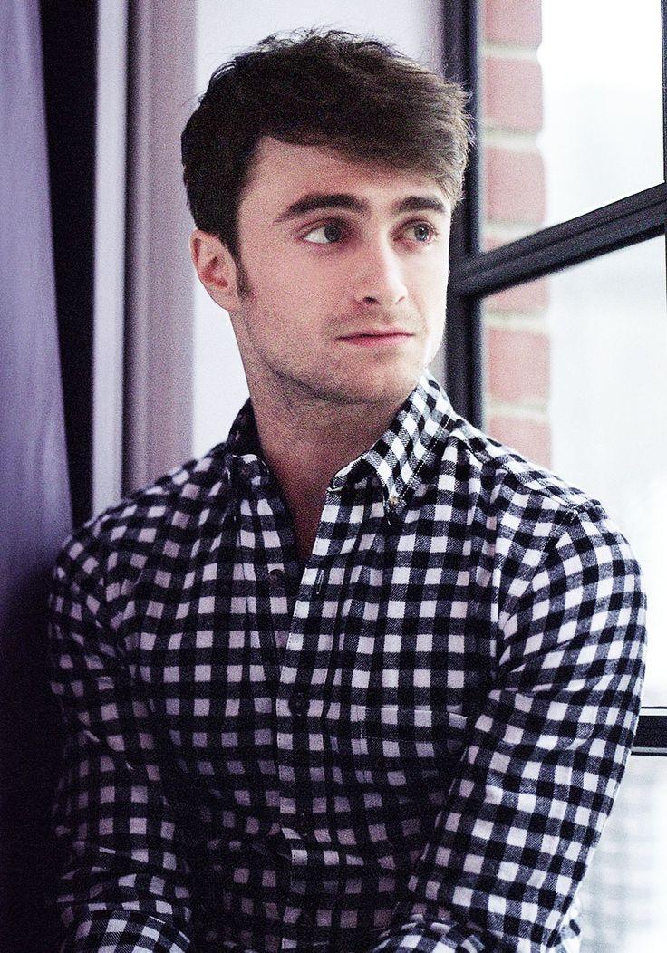 25+ Best Ideas about Daniel Radcliffe on Pinterest ... Daniel Radcliffe