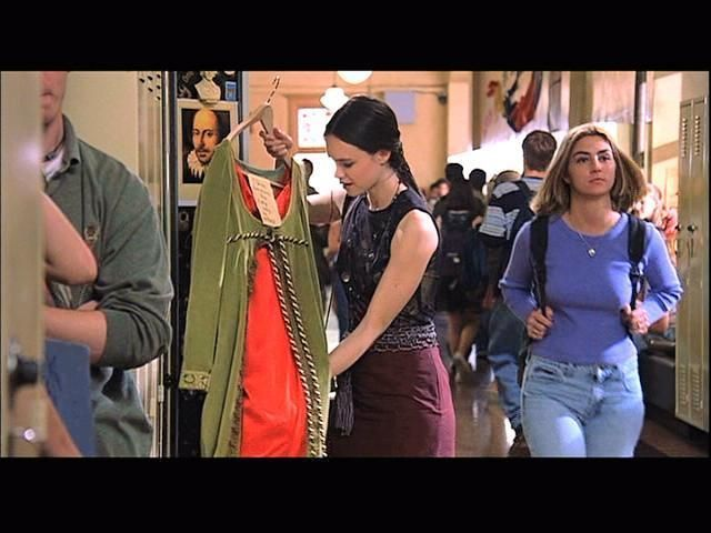 10 Things I Hate About You Fashion: Image Of 10 Things I Hate About You For Fans Of 10 Things