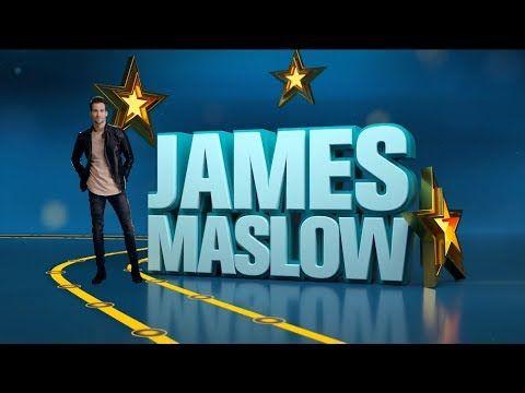 Celebrity Big Brother US EP 9   Full Episode
