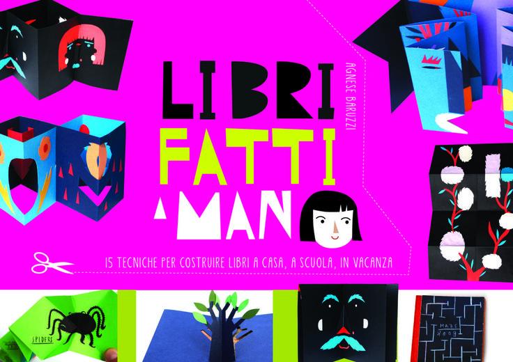 libri bambini progetto cinque sensi - Cerca con Google