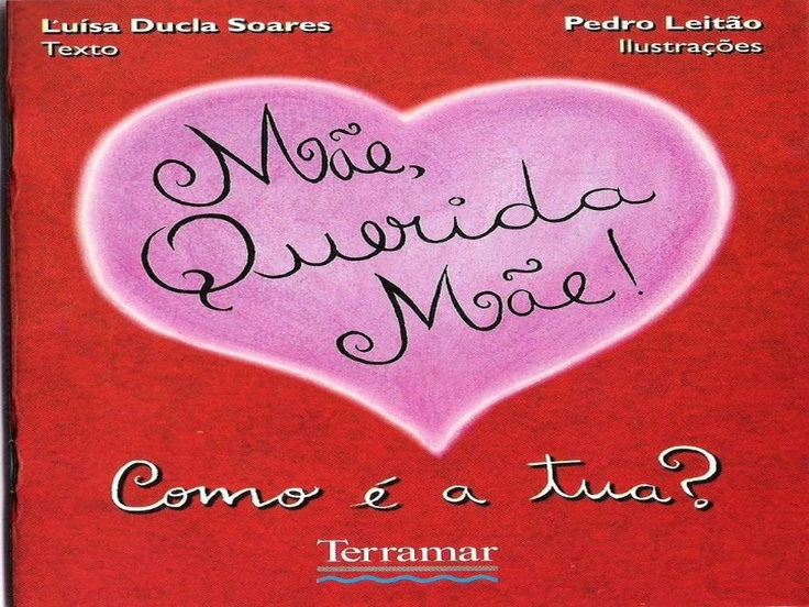 mequeridame-comoatua110119062356phpapp02 by ana via Slideshare