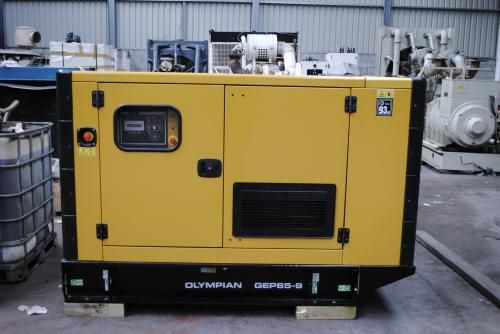 Buy Used Diesel Generators Like Perkins and FG Wilson and More in uk http://www.electricalgeneratorsltd.com/used-diesel-generators/ # Perkins Generators , # Used Diesel Generators, # Diesel Generators