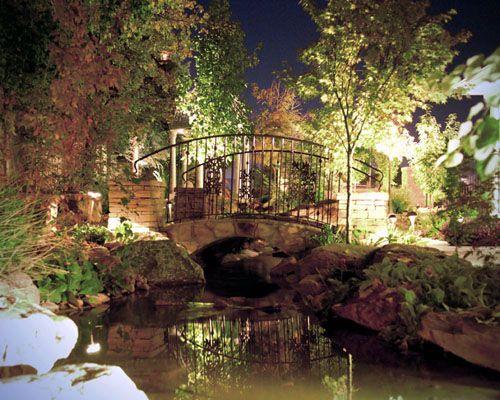 Eldredge Manor Reception Center Bountiful Utah Wedding