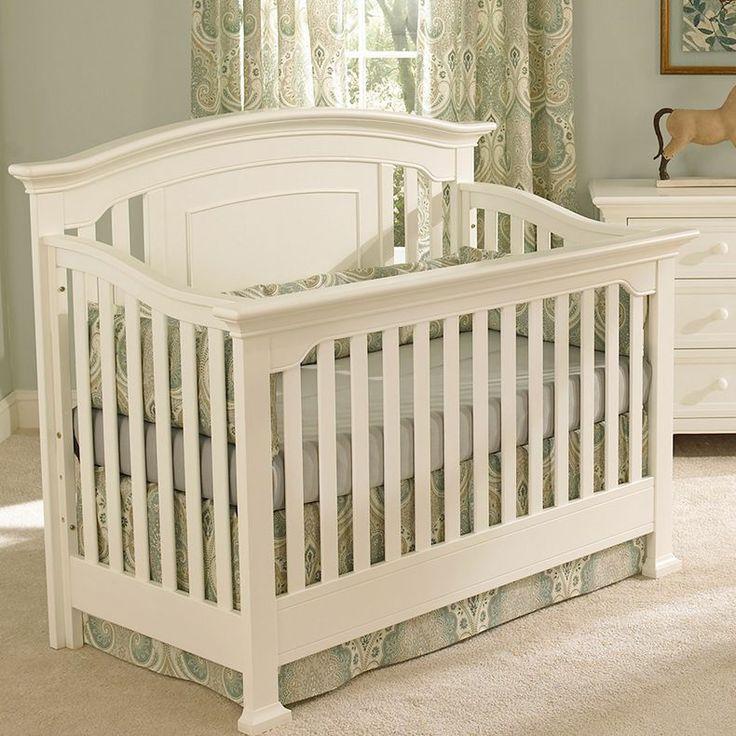 100 mejores imágenes en Baby Furniture en Pinterest | Cuna de ...